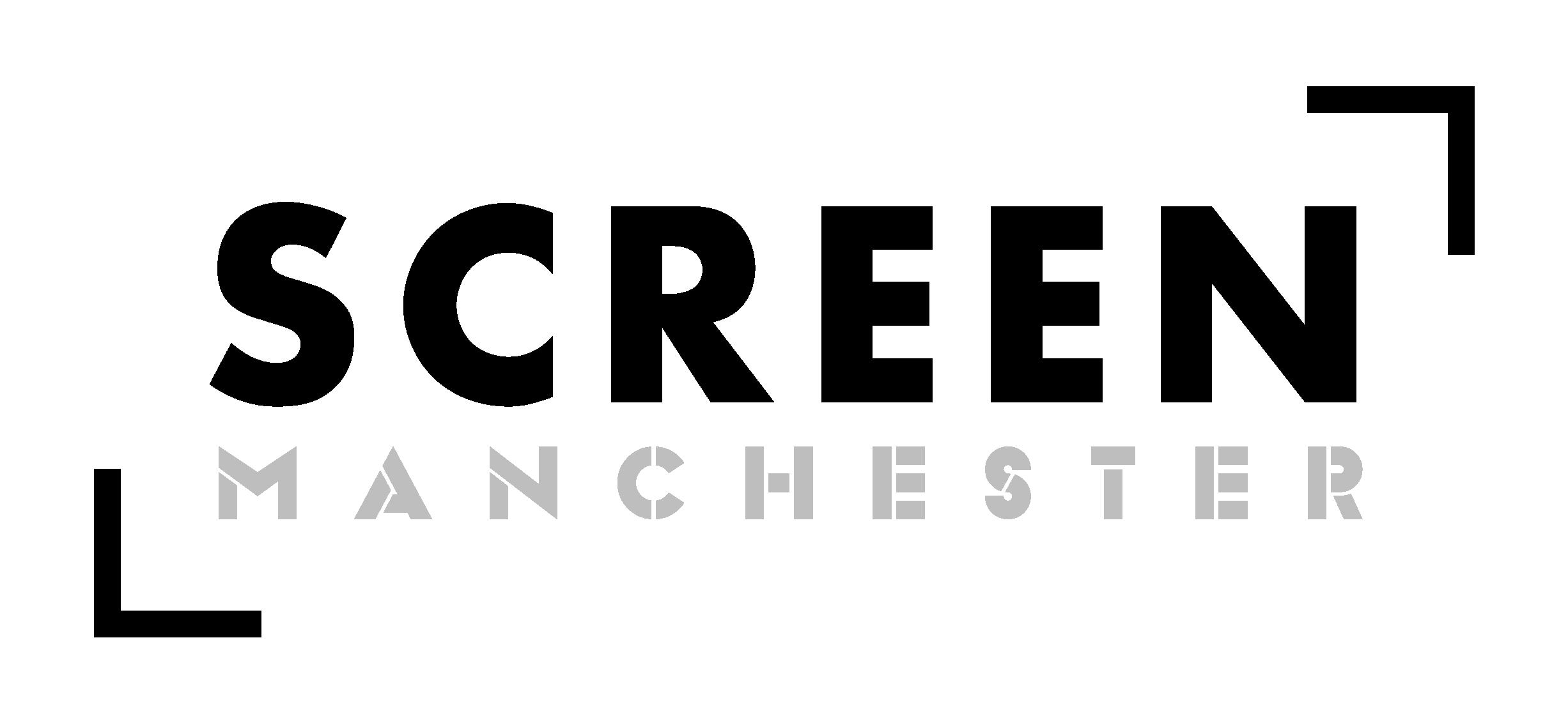 Screen Manchester